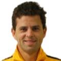 António Alves