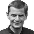 Joachim Kautschor