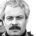 Jürgen Schumann