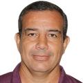 Manuel Glower