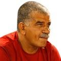 Eduardo Borrero