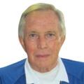 Jorge Habegger