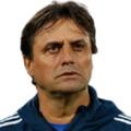 Ángel Guillermo Hoyos
