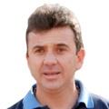 Julio César Baldivieso