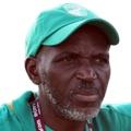 Ibrahima Kamara