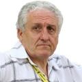 Robert Nouzaret