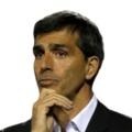 Juan Muñiz