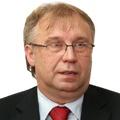 Josip Kuze