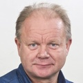 Per-Mathias Högmo