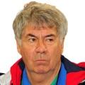 Egil Olsen