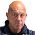 Nils Johan Semb