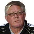 Nils Arne Eggen