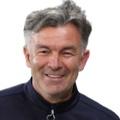 Willi Ruttensteiner