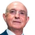 Lorenzo Serra Ferrer