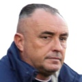 Josu Uribe