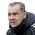 Carlos Terrazas