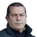 Miguel Ángel Álvarez Tomé
