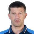 Daniel Isaila