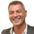 Mark Rudan