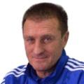 Aleksandr Konchits