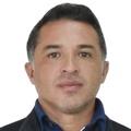 Patricio Lira