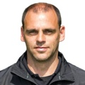 Marco Gebhardt