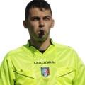 G. Ceccarelli