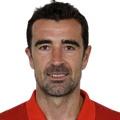 Juan Carlos Carcedo