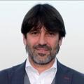 David Belenguer
