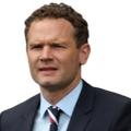 Jonatan Johansson
