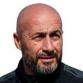 Filippo Giovagnoli