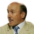 Paul Dolezar
