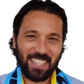 Daniele Di Donato