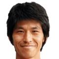 Seung-jin Joo