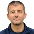 Dejan Djuranovic