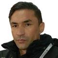 Yamen Zelfani