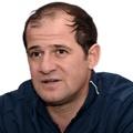 Elmar Bakshiev