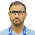 Saad Ali Al Shehri