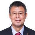 Masaaki Yanagishita