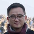 Yi Rentao