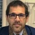 Jon Larrea
