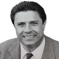 Fernando Argila