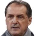 Faruk Hadzibegic