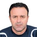 José María Salmerón
