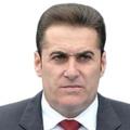 José Ramón Sandoval