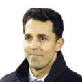 José Durán