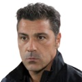 Javier Olaizola