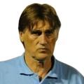 Ricardo Rezza