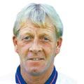 Bert Jacobs
