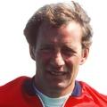 Terry Neill